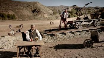 Smith & Forge Hard Cider TV Spot, 'Railroad' - Thumbnail 5