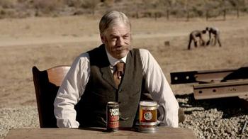 Smith & Forge Hard Cider TV Spot, 'Railroad' - Thumbnail 8