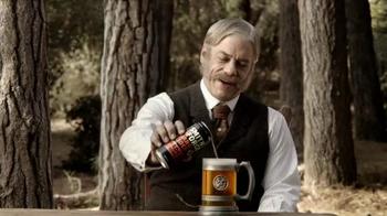 Smith & Forge Hard Cider TV Spot, 'Lumberjack' - Thumbnail 1