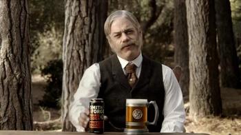 Smith & Forge Hard Cider TV Spot, 'Lumberjack' - Thumbnail 2