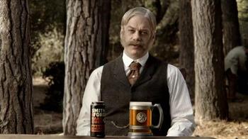 Smith & Forge Hard Cider TV Spot, 'Lumberjack' - Thumbnail 7