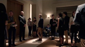 Nespresso VertuoLine TV Spot, 'What Else?' Featuring Penelope Cruz - Thumbnail 1