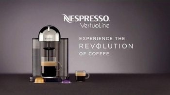 Nespresso VertuoLine TV Spot, 'What Else?' Featuring Penelope Cruz - Thumbnail 8