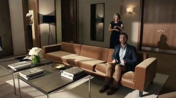 Nespresso VertuoLine TV Spot, 'What Else?' Featuring Penelope Cruz - Thumbnail 2