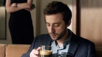 Nespresso VertuoLine TV Spot, 'What Else?' Featuring Penelope Cruz - Thumbnail 4