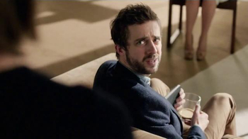 Nespresso VertuoLine TV Spot, 'What Else?' Featuring Penelope Cruz - Thumbnail 7