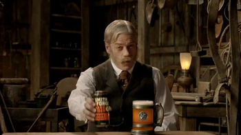 Smith & Forge Hard Cider TV Spot, 'Blacksmith' - Thumbnail 2