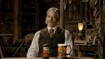 Smith & Forge Hard Cider TV Spot, 'Blacksmith' - Thumbnail 8