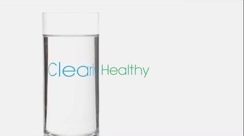 Benefiber TV Spot, 'Clearly Healthy' - Thumbnail 1
