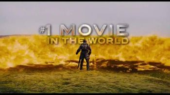 Noah - Alternate Trailer 30