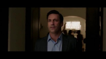 Million Dollar Arm - Alternate Trailer 1