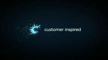 Customer Inspired thumbnail