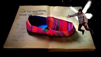 The Book of Sanuk thumbnail