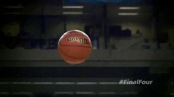 NCAA TV Spot, 'Final Four' - Thumbnail 2