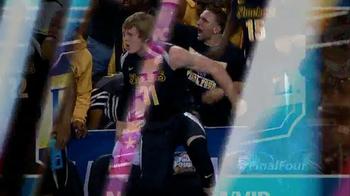 NCAA TV Spot, 'Final Four' - Thumbnail 4