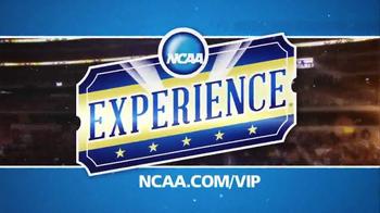 NCAA TV Spot, 'Final Four' - Thumbnail 5