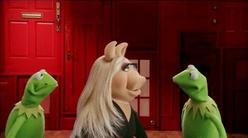 Muppets Most Wanted - Alternate Trailer 54