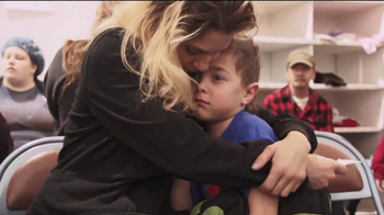 Ford Focus on Child Hunger TV Spot, 'Food Feeds Kids' - Thumbnail 3