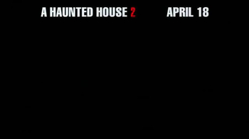 A Haunted House 2 - Thumbnail 1