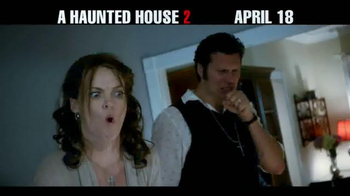 A Haunted House 2 - Thumbnail 8