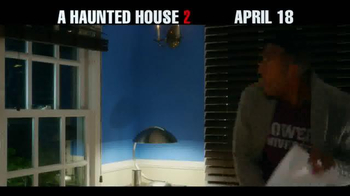 A Haunted House 2 - Thumbnail 2