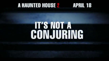 A Haunted House 2 - Thumbnail 3