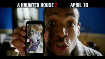 A Haunted House 2 - Thumbnail 4