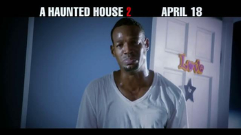A Haunted House 2 - Thumbnail 5