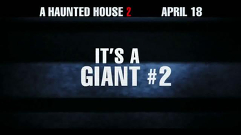 A Haunted House 2 - Thumbnail 6
