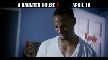 A Haunted House 2 - Thumbnail 7