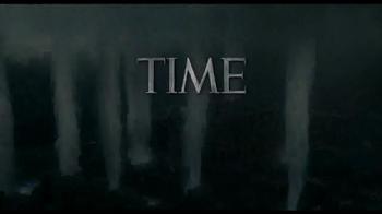Noah - Alternate Trailer 29