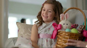 Payless Shoe Source TV Spot, 'Easter' - Thumbnail 4