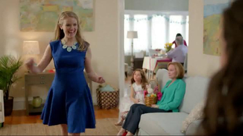Payless Shoe Source TV Spot, 'Easter' - Thumbnail 9