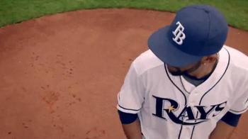 Major League Baseball Tickets TV Spot Featuring David Price - Thumbnail 1