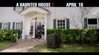 A Haunted House 2 - Alternate Trailer 11