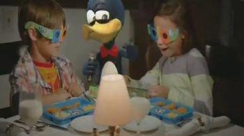 Kid Cuisine Rio 2 TV Spot