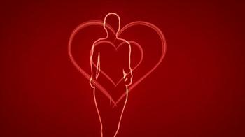 Mega Red Extra Strength TV Spot, 'Heart Health' - Thumbnail 2