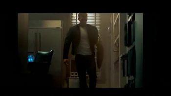 Captain America: The Winter Soldier - Alternate Trailer 39