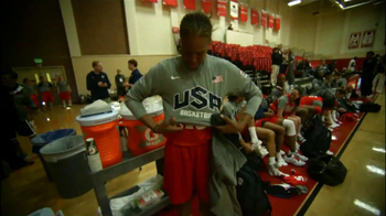 USA Basketball USAB.com TV Spot, 'Your Destination' - Thumbnail 7