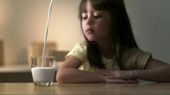 Milk Life TV Spot, 'Milk Drive' - Thumbnail 5
