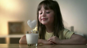 Milk Drive thumbnail