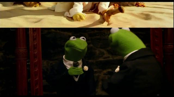 Muppets Most Wanted - Alternate Trailer 56