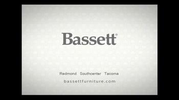 Bassett TV Spot, 'HGTV Home Design Studio' - Thumbnail 8