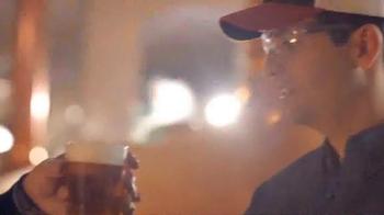 Coors Banquet TV Spot, 'The Banquet Beer' - Thumbnail 7