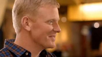 Coors Banquet TV Spot, 'The Banquet Beer' - Thumbnail 9