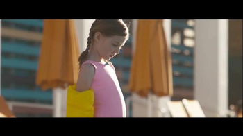 Milk Life TV Spot, 'Water Wings' - Thumbnail 1