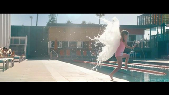 Milk Life TV Spot, 'Water Wings' - Thumbnail 5