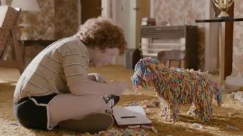 Trolli Sour Brite Crawlers TV Spot, 'New Best Friend' - Thumbnail 2