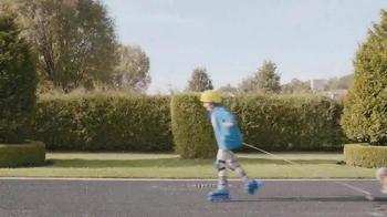 Trolli Sour Brite Crawlers TV Spot, 'New Best Friend' - Thumbnail 3