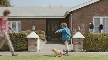 Trolli Sour Brite Crawlers TV Spot, 'New Best Friend' - Thumbnail 4